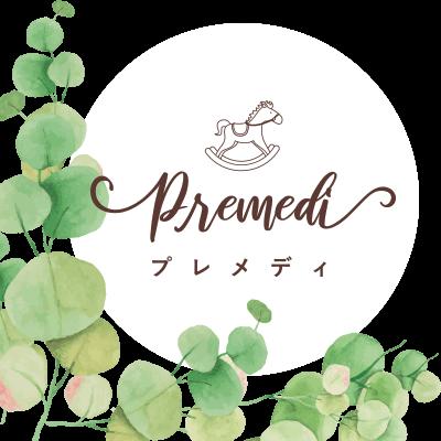 Premedi