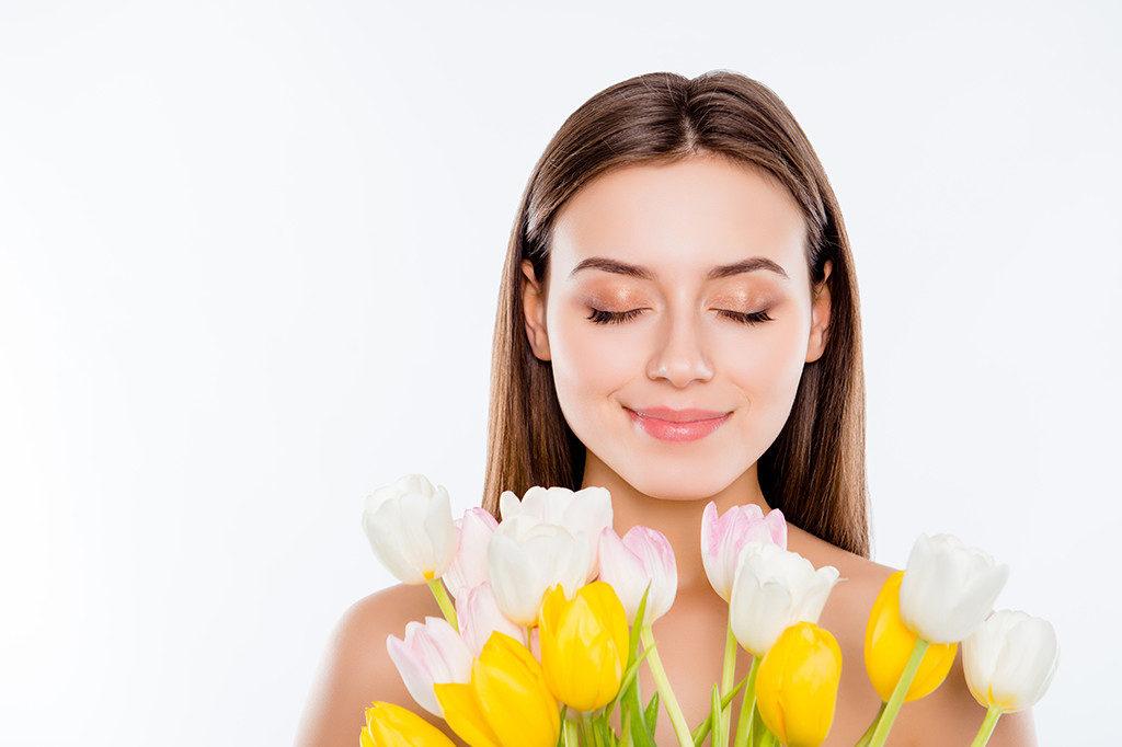 葉酸サプリの匂い、香りは毎日飲用する上で重要