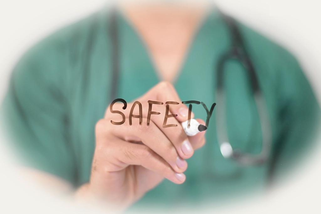 安全で安心の葉酸サプリを選ぶために知っておくべきこと【栄養士監修】|ゲンナイ製薬
