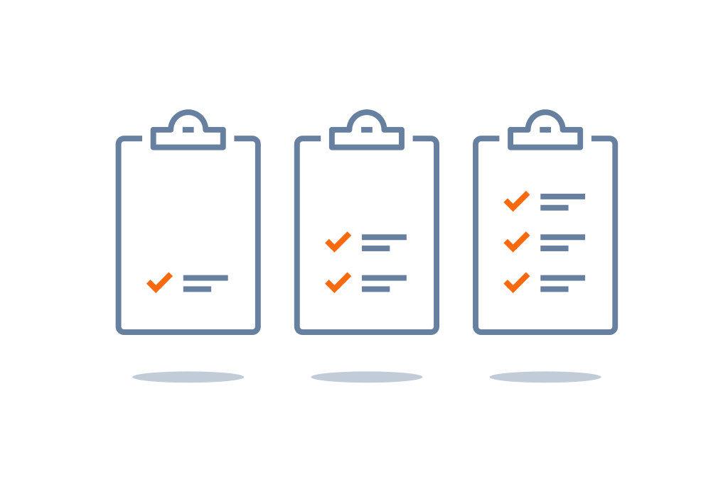 原料規格を公開している安全な情報