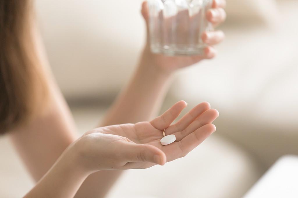 葉酸サプリはいつからいつまで飲めば良いの?【栄養士監修】|ゲンナイ製薬