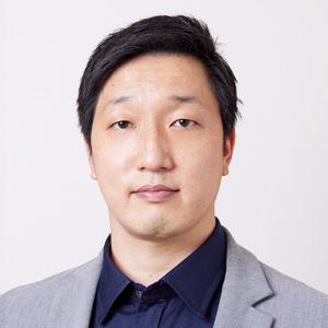 ゲンナイ製薬 倉田晋作