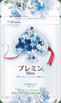 妊活(Men)