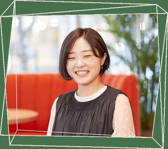 若山彩見さま(28) プレミン®️歴5ヶ月 (現在プレミン16w®️飲用中)